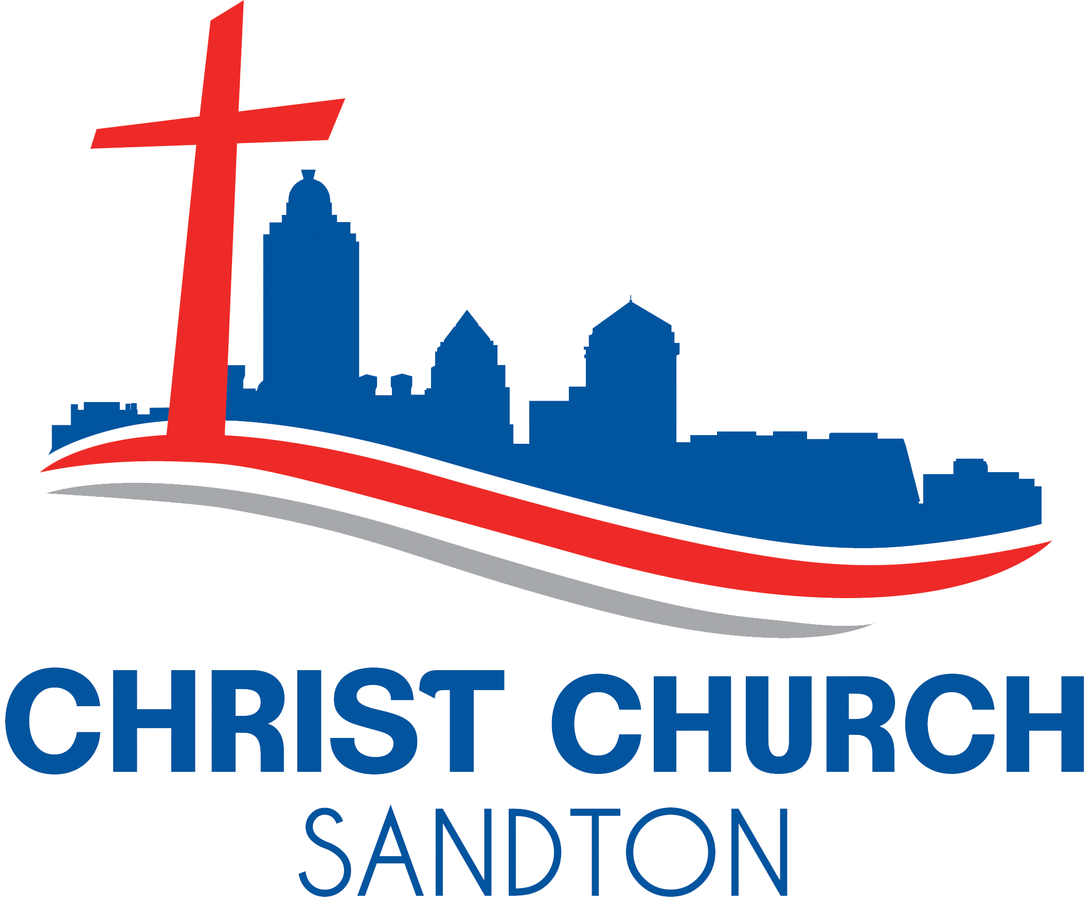 Christ Church Sandton